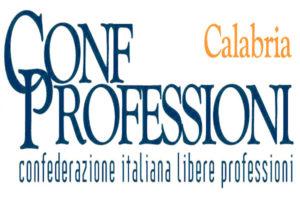 Equo compenso: Confprofessioni Calabria soddisfatta