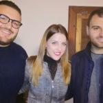 Castrovillari: eletto presidente e segretario consulta giovanile