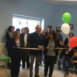 Scuola: inaugurato a Mirto il Liceo scientifico statale