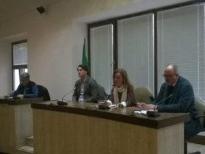 Crotone ricorda Gina Basso, consegnati i premi