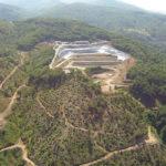 Rifiuti: Celico, comitato lancia allarme riapertura discarica