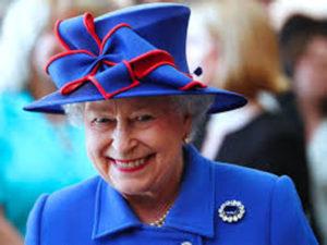 Gb: Bbc, Elisabetta II ha investito 10 mln in paradisi fiscali