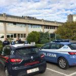 """Lamezia: ex dipendenti """"Euroservices"""" rivendicano stipendi"""