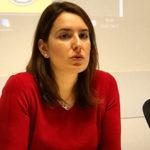 'Ndrangheta: Ferrara, su migranti criticita' denunciate da M5S