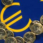 Regione: fondi europei, il 10 luglio Comitato di Sorveglianza