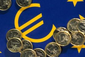 Fondi Europei: corso formativo Unioncamere Calabria