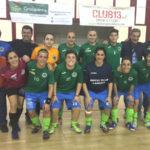 Calcio a 5: Royal Team Lamezia sconfigge il Palermo