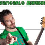 "Lamezia: ""Vacantiandu"" ospita al Grandinetti Giancarlo Barbara"