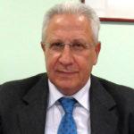 Asp Catanzaro: Performance Direttore Generale incontra sindacati