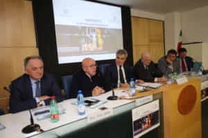 Innovazione: Oliverio, Regione ha investito 80 mln