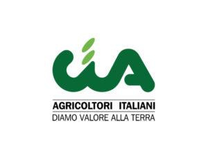 """Agricoltura: Cia scende in """"campo"""" con un nuovo portale"""