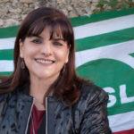 Regione: Centri Impiego, la Cisl Fp sollecita presidente Oliverio