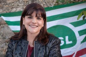 "Sanita' Giordano(Cisl-Fp) ""la sanita' calabrese continua a morire"""