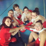 Lamezia: Lucky Friends protagonista incontro Top Volley