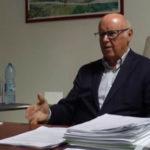 Lamezia:Luzzo si dimette da Presidente della Multiservizi
