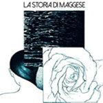 """Lamezia: Marco Cavaliere e la """"La storia di Maggese"""""""