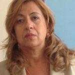 Criminalita': a vittime proventi libro procuratore Manzini
