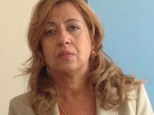 Minacce e insulti a pm Manzini e a Lia Staropoli su Facebook