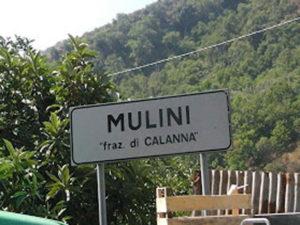 Infrastrutture: Oliverio, lavori Gallico-Gambarie procedono