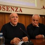 Sanita': nuovo ospedale Cosenza, quarto incontro di presentazione