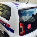 Lamezia: furto sventato nella notte da istituto vigilanza privata