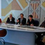 Provincia Catanzaro: mobilita' deroga firmati progetti formativi
