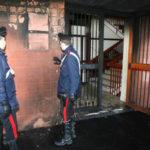 'Ndrangheta: altri 4 arresti per casa esplosa a Pioltello