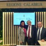 Agroalimentare: la Calabria si mette in mostra a Bologna Fico