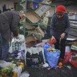 """Poverta': sindacati, """"piano Regione primo passo per confronto"""""""