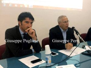 Sanita': Asp Catanzaro, si e' dimesso il direttore amministrativo