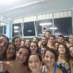 Nuoto: Rari Nantes Lamezia Terme, riparte con 9 oro