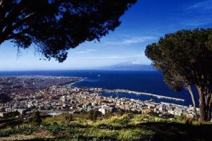 Qualita' vita: Sole 24 ore, Reggio terz'ultima