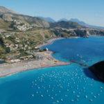 Automobilismo: lo slalom Isola di Dino rinviato al 10 dicembre