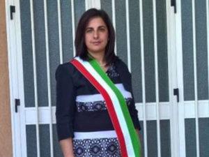 Comune Petrona': dimissionari sindaco e consiglieri maggioranza