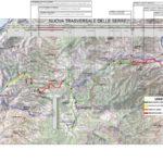 Viabilita': Calabria, aperto nuovo tratto strada statale 713