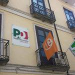 Lamezia: simpatizzanti del Pd lanciano un appello per unità