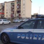 Sicurezza: controlli Polizia, assediato rione Arghilla' Reggio