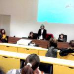 Lamezia: concluso corso formativo Skills for life
