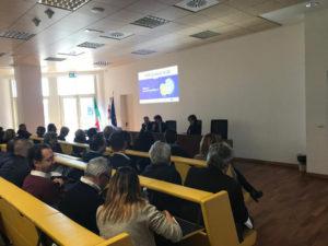 Regione: Social Housing, bandi per 65 milioni di euro
