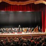 Teatro: Chiaravalle Centrale prepara la nuova stagione