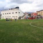 Lamezia: impegni sportivi Asd Gatto e Lio Soccer School