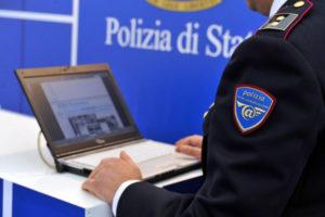Sicurezza: You Pol, app Polizia di Stato contro bullismo e droga