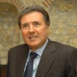 Ap:Aiello,nomina Gentile garanzia successo progetto politico