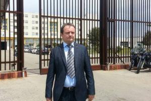 Carceri: segretario sindacato Spp, sciopero fame contro riforma