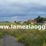 Lamezia verso acquisizione area ferroviaria Nicastro