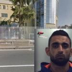 Lamezia: Cc arrestano bulgaro per sfruttamento prostituzione