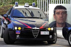 Droga: 48enne arrestato a Reggio Calabria dai Carabinieri