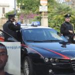 Armi:pistole e fucili in fondo agricolo,arresto a Reggio Calabria