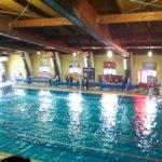 """Nuoto: Arvalia Nuoto Lamezia al Primo Meeting """"Città di Vibo Valentia"""""""