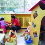Lamezia: Patto Sociale, asili nido comunali a rischio